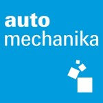 Automechanika_Icon_400x400