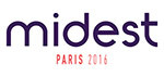 Logo-Midest-2016_Paris