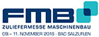 fmb-logo-page