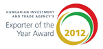 exporter-of-year-2012-color
