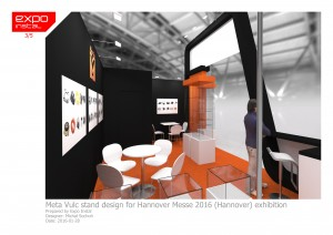 Meta-Vulc_Hannovermesse2016_20160128-page-003