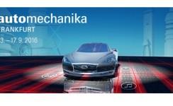 Automechanika-Frankfurt-2016