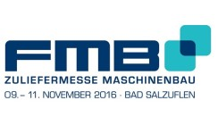 FMB_Logo-K